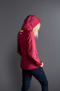 Gill Pilot Range Women's Jacket