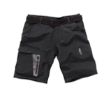 RS08_Race-Shorts_Graphite_1.png
