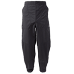 IN81T_Pilot-Trousers_Graphite_1